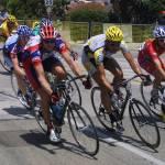 """""""Bike Race 2"""" by mlidikay"""