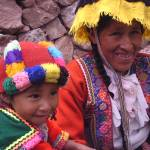 """""""Peru"""" by ccphoto"""