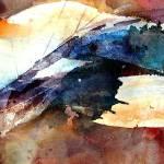 """""""Fallen"""" by jansart"""