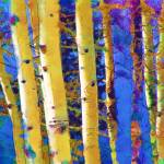 """Aspen Array"" by marywhitmer"