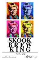 Skook Brew King