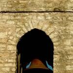 """Church Bell"" by GG-SMITH"