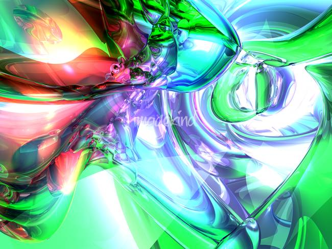 Generative art grapes artwork for sale on fine art prints for Alex cherry eagles become wall mural