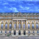 """Hungarian National Gallery"" by RossPhotoWorks"