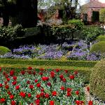 """Gardens at Filoli"" by luv4pix"