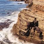 """""""Cali Coast 1"""" by dlwilson"""