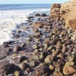 """""""Cali Coast 2"""" by dlwilson"""