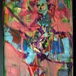 """pinky-HO-TEA"" by DavidHinnebusch"
