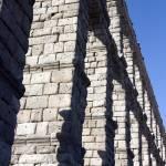 """""""Aquaduct"""" by TSEdwards"""