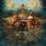 """""""Imaginarium"""" by Duirwaigh"""