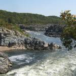 """Great Falls 1"" by mferraton"