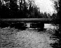 BRIDGE10bw