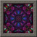 """20110413-CastleWindow-UK25-K12"" by quasihedron"