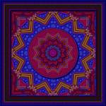 """""""20110413-RoyalTapestry-UK25-K12-v04"""" by quasihedron"""