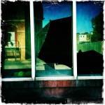 """Broken windows"" by NYShooter"