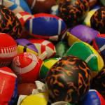 """""""Ball der Dash"""" by WaysideTX"""