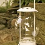 """""""The Lantern"""" by JenniferEdwards"""