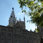 """Philadelphia City Hall"" by mferraton"