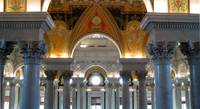 Library of Congress Interior 4
