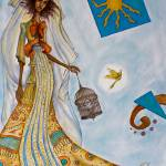 """""""freebird2"""" by erikathorpe"""