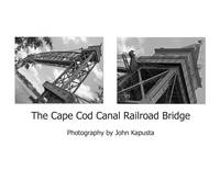 Cape Cod RR Bridge_edited-2.jpg