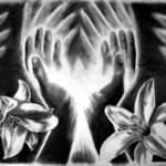 """""""Phoenix"""" by silverwind"""