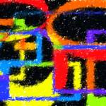 """Shapes 3"" by chrisbutler"