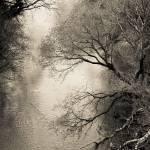 """Imagekind"" by BrHoOoM"