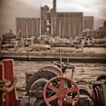 """""""Old Factory"""" by BrHoOoM"""