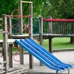 """Playground"" by raetucker"