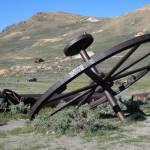 """Bodie Wheel I C"" by Generik"