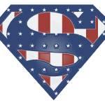 """""""Super American Plastic"""" by DooDooEcon"""