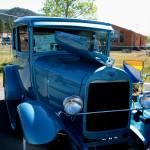 """1929 Ford Tudor 8995"" by rayjacque"
