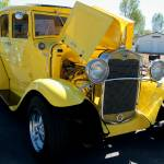 """""""1931 Ford Model A 8992"""" by rayjacque"""