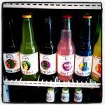 """bottles"" by LookingGlassphotography"