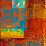 """Morocco II"" by RoyVanceArt"