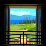 """Maui"" by MWDunlop"