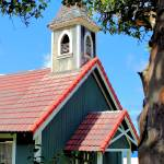 """Maui Church"" by MWDunlop"