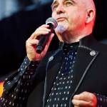 """Peter Gabriel - Greek Theater, Berkeley - New Bloo"" by claylancaster"
