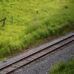 """""""Rails"""" by JenniferEdwards"""