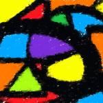 """Shapes 16"" by chrisbutler"