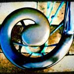 """""""Spiral"""" by JenniferEdwards"""