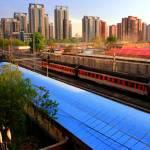 """""""Beijing"""" by MWDunlop"""
