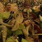 """""""Santa"""" by Maxeen"""