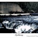 """Spillway"" by rmeslinger"