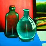 """Transparencies"" by MonicaVega"