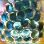 """""""OliveOil5"""" by GlendaBorchelt"""