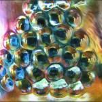 """""""OliveOil2"""" by GlendaBorchelt"""