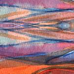 """""""Wind Spirit #05 08 10.2"""" by achimkrasenbrinkart"""