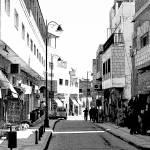 """""""Street in Madaba, Jordan"""" by DXB013"""